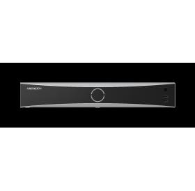 16-канален 4K мрежов рекордер/сървър iDS-7716NXI-I4/X(B)(T)