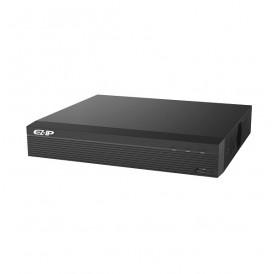 PoE Мрежов видеорекордер 8ch NVR1B08HS-8P