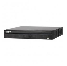 4-канален 4K мрежов рекордер NVR4104HS-4KS2