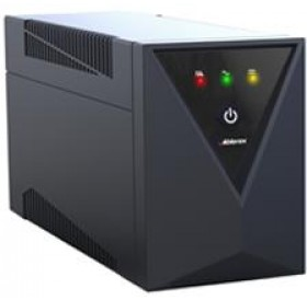 UPS 450VA/360W, Line Interactive, GR450 LCD