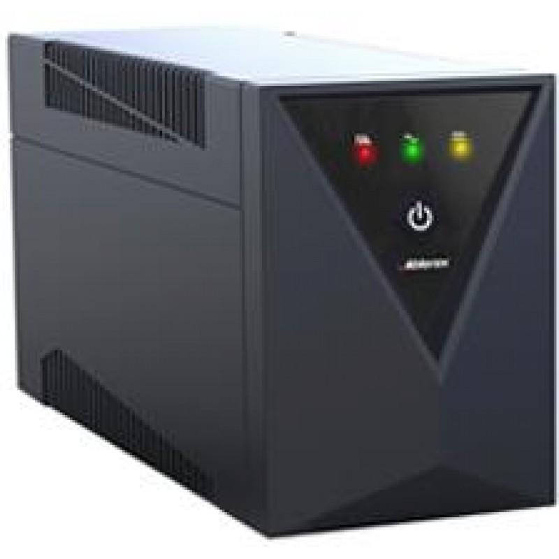 UPS 850VA/500W, Line Interactive, SP850