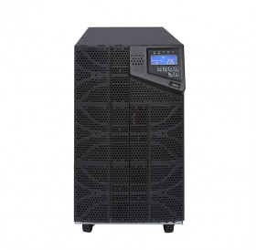 UPS 10000VA/10000W, Tower, Advanced DSP True On-Line, MSIII 10000
