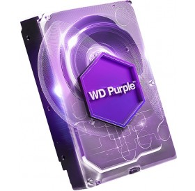 Твърд диск HDD 1TB Purple