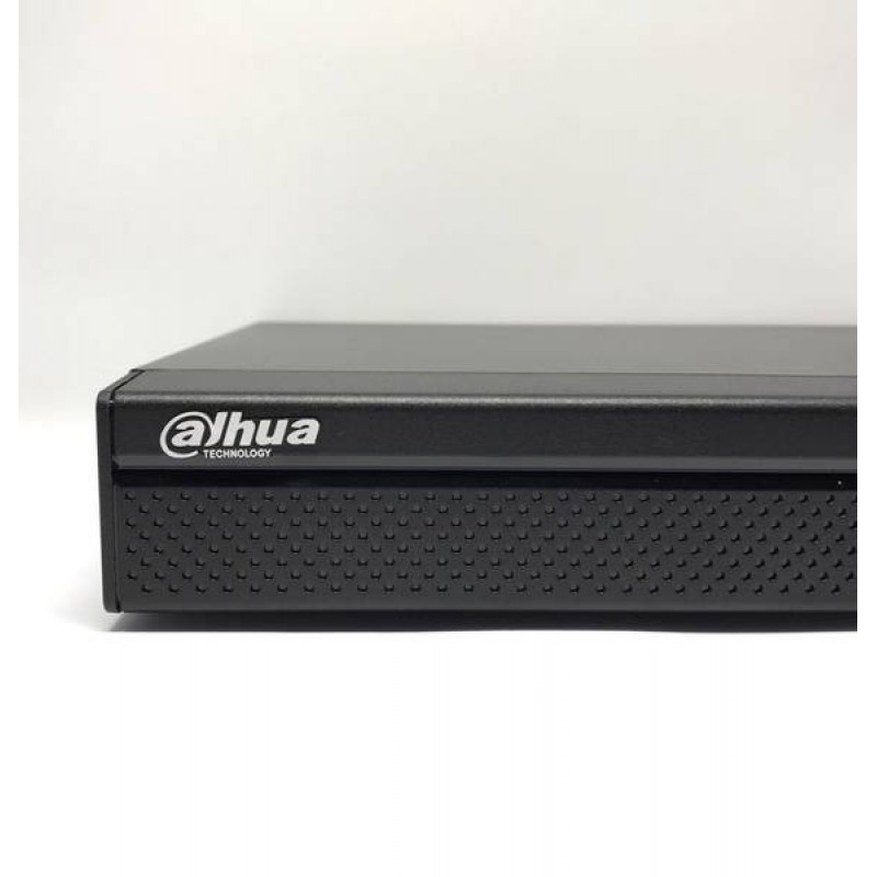 4ch DVR DAHUA Видеорекордер Penta-brid XVR1А04