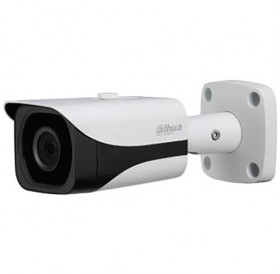 HDCVI булет камера 4 МPixel HAC-HFW2401E-0280B