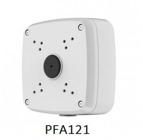Разпределителна кутия водоустойчива PFA121
