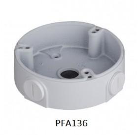 Разпределителна кутия PFA136