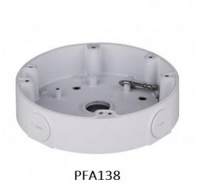 Разпределителна кутия PFA138
