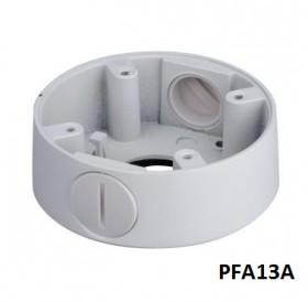 Съединение за куполни камери PFA13A