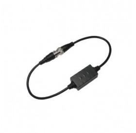 Филтър изолатор за видеосигнал