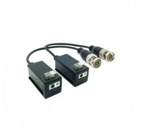 Преобразувател за пренос HDCVI PFM800-4MP