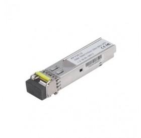 SFP модул PFT3970