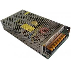 13V/11.2A  Захранващ блок  S-150-13.5