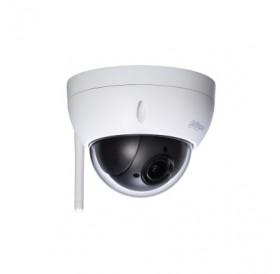 Безжична IP PTZ камера Full HD 1080P/ 2 МPixel SD22204T-GN-W