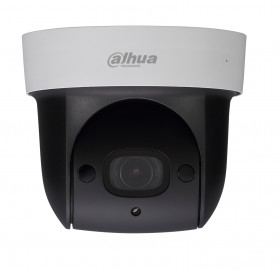 IP PTZ камера Full HD 1080P/ 2 MPixel SD29204T-GN