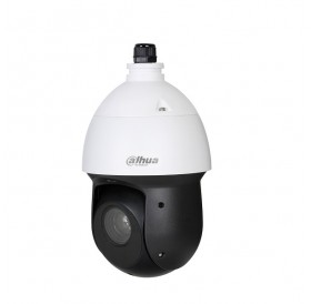 Камера PTZ IP 4MP, 12x,  IR 100m SD49412T-HN