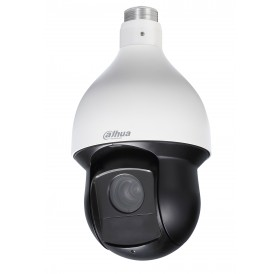 HDCVI PTZ камера Full HD 1080P/ 2 МPixel SD59230I-HC