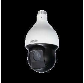 IP PTZ камера Full HD 1080P/ 2 МPixel SD59230U-HNI
