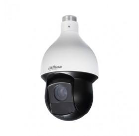 HDCVI PTZ камера 4 МPixel SD59430I-HC