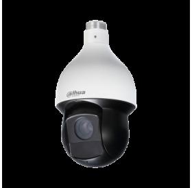 IP PTZ камера 4 МPixel SD59430U-HNI