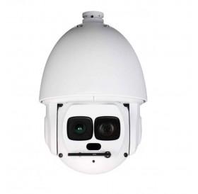 IP PTZ камера Full HD 1080P/ 2 МPixel SD6АL240-HNI