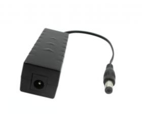 Power изолатор TT-1301HD