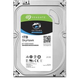 Твърд диск HDD 1TB