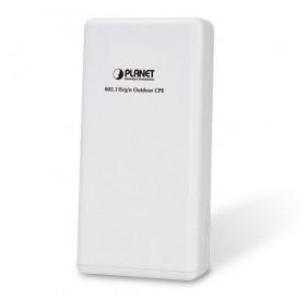 2.4GHz Access Point WNAP-6335