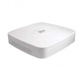 Видеорекордер 4 канален DVR пентабриден XVR5104C-X1