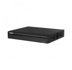 Видеорекордер 4 канален DVR Penta-brid XVR5104HS-X