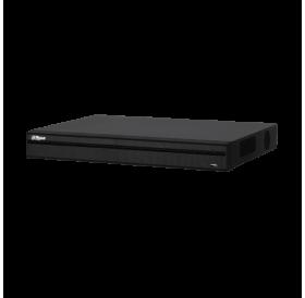 Penta-brid 8(12)-канален XVR5208AN-4KL