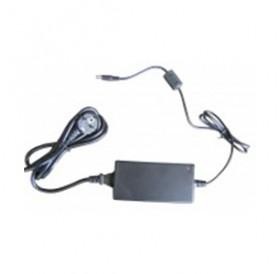 12V/5A Захранващ адаптер  CV-PA103
