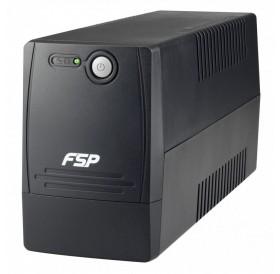 UPS Line Interactive FP800