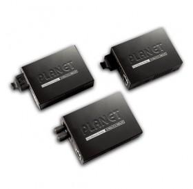 Gigabit Converter GT-802S
