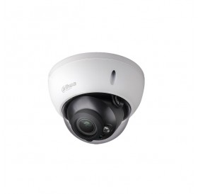 Камера dome HDCVI 4MP, IR 30m HAC-HDBW1400R-VF-27135