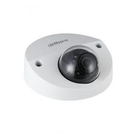 Камера dome HDCVI,Full HD 1080 P/ 2 MP Mobile, 2.8mm