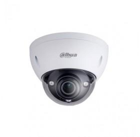 HDCVI куполна камера 8 МPixel HAC-HDBW3802E-Z