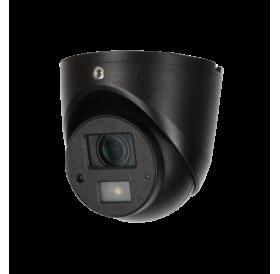HDCVI мини куполна камера 2.1 МPixel HAC-HDW1220G-0360B
