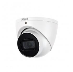 Камера Eyeball HDCVI 5MP, 3.6mm, IR 50m HAC-HDW2501T-A-0360B