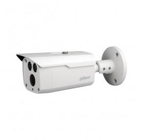 Камера bullet Starlight HDCVI 2MP, IR 80m HAC-HFW1230D-0360B
