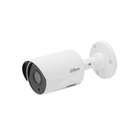 Камера bullet HDCVI, 5MP. IR 30m HAC-HFW1500SL-0280B
