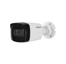 Камера bullet HDCVI, 5MP, IR 40m HAC-HFW1500TL-0360B