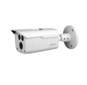HDCVI булет камера 2.1 Megapixel Starlight HAC-HFW2231D-0360B