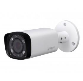HDCVI булет камера HAC-HFW2231R-Z-IRE6-0722