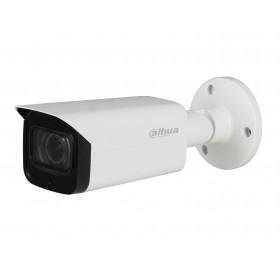 HDCVI булет камера HAC-HFW2241T-Z-A-27135