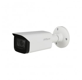 Камера bullet Starlight HAC-HFW2501T-Z-A-27135