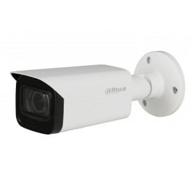HDCVI булет камера HAC-HFW2802T-A-I8-0360B