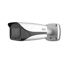 HDCVI булет камера 8 МPixel HAC-HFW3802E-Z