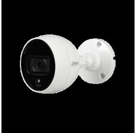 IoT булет камера 2 Mpixel HAC-ME1200B-PIR