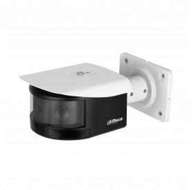 Мулти-сензорна камера HAC-PFW3601-A180